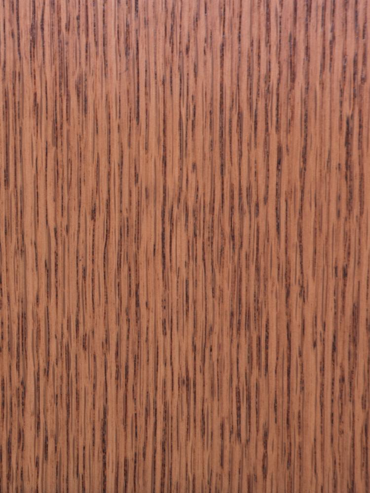 hazlenut on oak