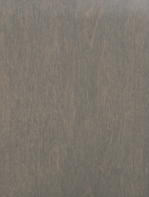 taupe on maple